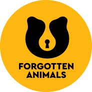 Forgotten Animals