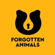 Forgotten Animals